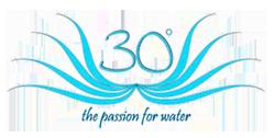 Logo 30 Anni Depura S.r.l.
